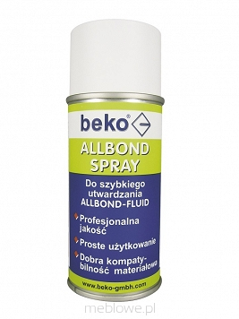 Allbond Spray 150 ml